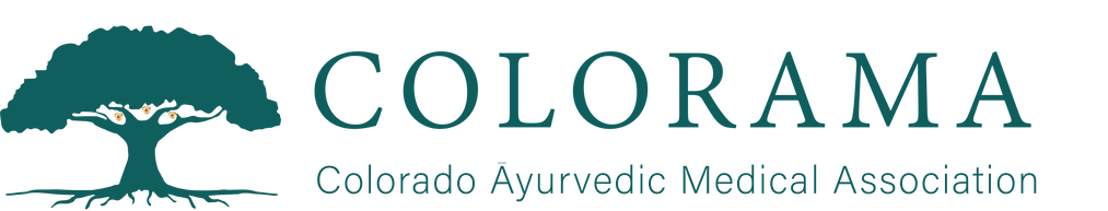 Colorado Ayurvedic Medical Association